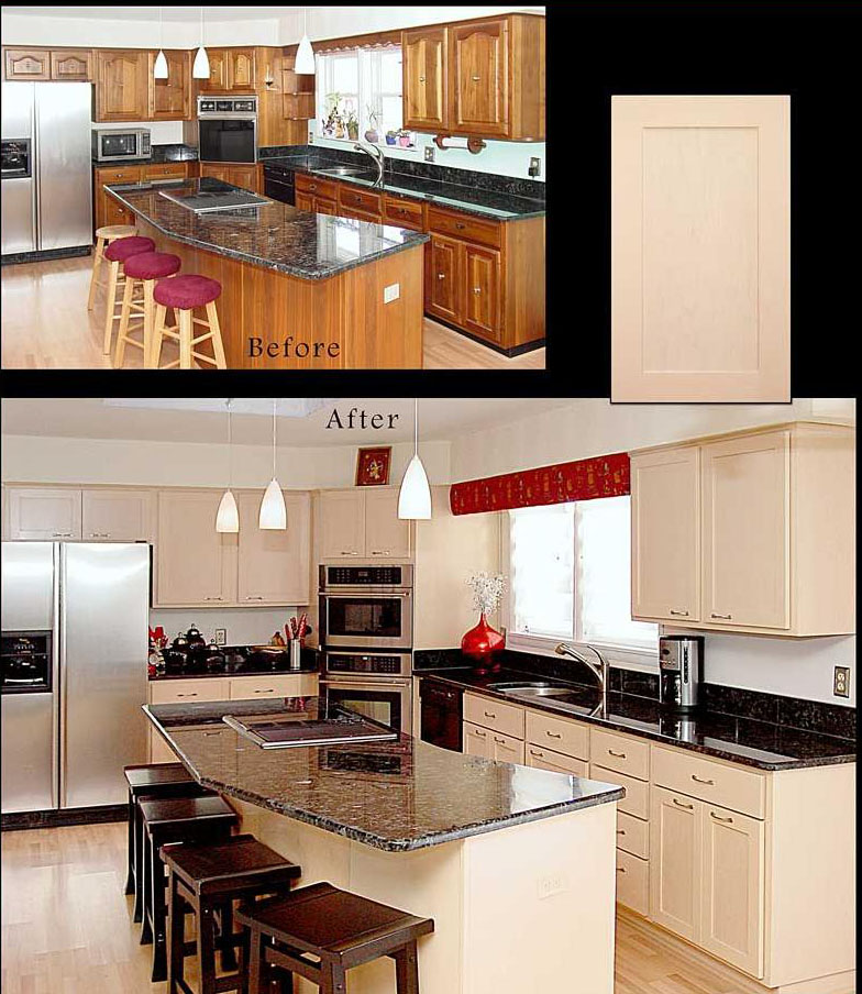 Refacing Cabinets Cabinet Refacing Syracuse Ny Kitchen