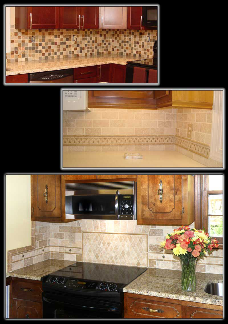 Cost To Replace Kitchen Cabinets Refinish Kitchen